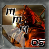 (NG33) Xbox/Psn Tags v1.0.5... - last post by NuclearGeneral